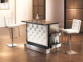 Modern Home Bars For Sale - Foter