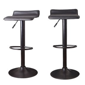 Fantastic Hydraulic Lift Bar Stools Ideas On Foter Camellatalisay Diy Chair Ideas Camellatalisaycom