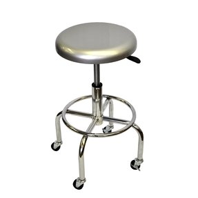 stools adjustable top wheels kitchen with club amazing stool casters in bar height chair for ideas fundsmonster