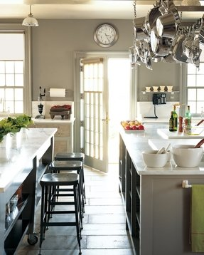 Bar Stools Casters Ideas On Foter