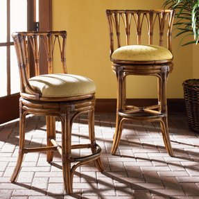 Bar Stools Naples Fl