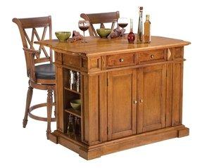 Oak Home Bar Furniture Foter