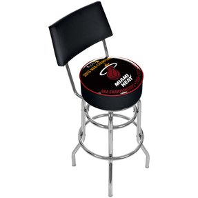 Awe Inspiring Guitar Stools Ideas On Foter Ocoug Best Dining Table And Chair Ideas Images Ocougorg