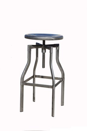 Home depot stools chairs