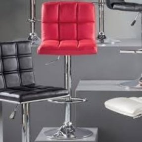 Wondrous Hydraulic Lift Bar Stools Ideas On Foter Andrewgaddart Wooden Chair Designs For Living Room Andrewgaddartcom
