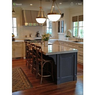 Granite Kitchen Island With Seating For 2020 Ideas On Foter