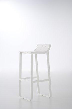 Superb Modern Outdoor Outdoor Bar Stool Ideas On Foter Andrewgaddart Wooden Chair Designs For Living Room Andrewgaddartcom