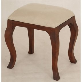 Queen Anne Bar Stools Ideas On Foter