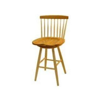 Cool Shaker Style Bar Stools Ideas On Foter Inzonedesignstudio Interior Chair Design Inzonedesignstudiocom
