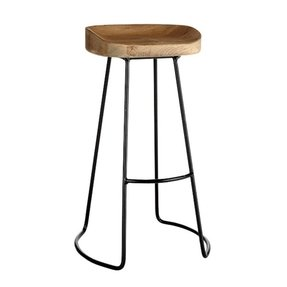 Super Tall Outdoor Bar Stools Ideas On Foter Bralicious Painted Fabric Chair Ideas Braliciousco