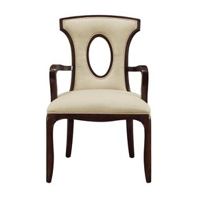 Plantation Arm Chair Foter