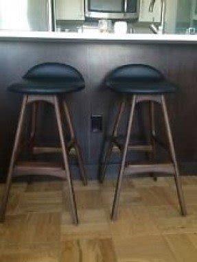 Teak Folding Bar Stools - Foter