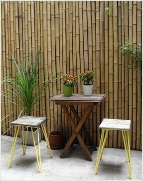 Bamboo Coffee Tables Foter