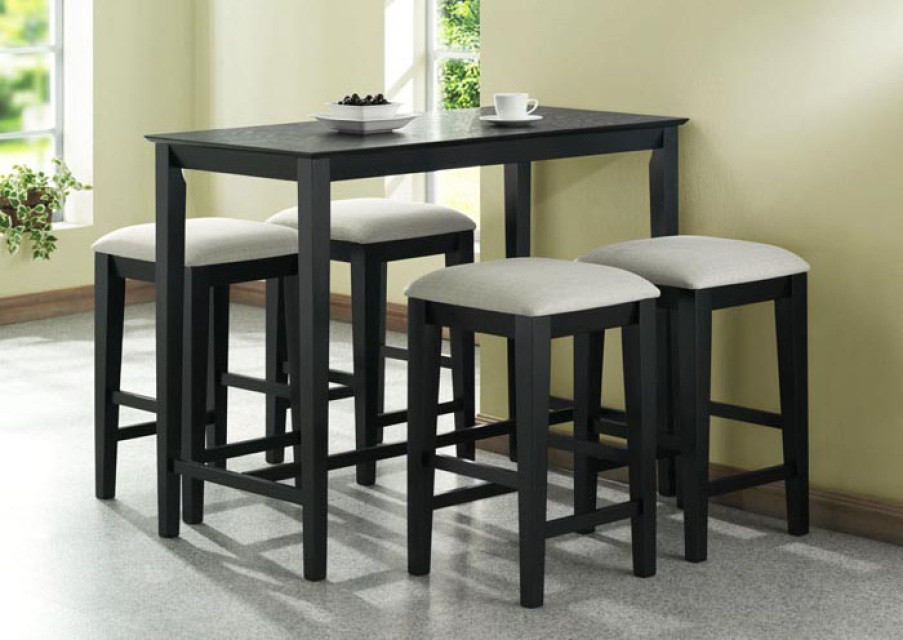 Charmant Small Counter Height Tables   Ideas On Foter