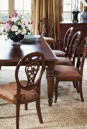 Bombay Dining Room Table Ideas On Foter