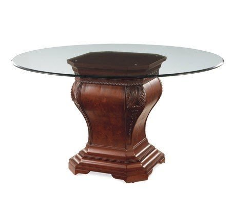 Genial Bombay Dining Room Table