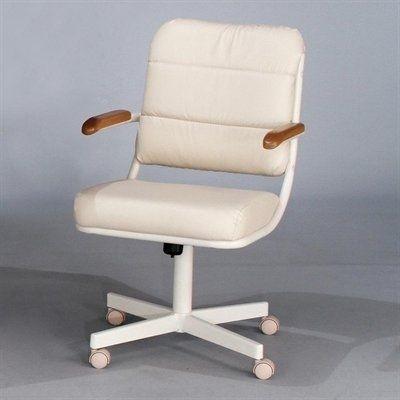 Attirant Chromcraft Dinette Chairs   Foter