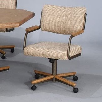 chromcraft dinette chairs foter