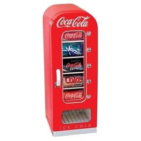 Coca Cola Furniture - Ideas on Foter