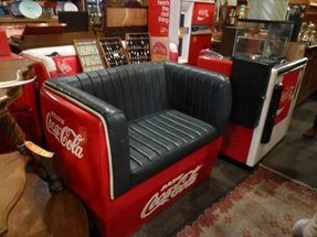 Coca Cola Furniture Foter