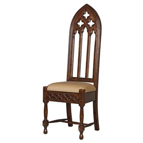 French Traditional Arm Chair Foter