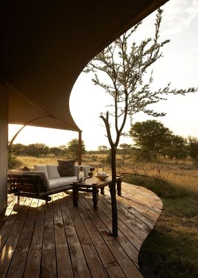 Eden Outdoor Furniture Foter