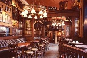 English Pub Bars - Foter