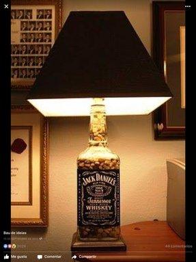 Jack Daniels Bar Ideas On Foter