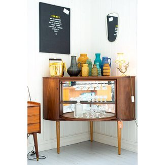 Corner Bar Cabinet Ideas On Foter