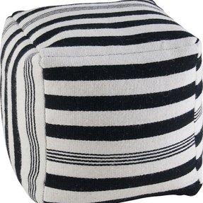 Zebra Ottomans Ideas On Foter