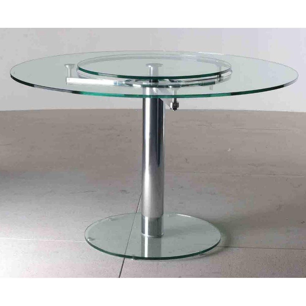 Exceptionnel Dining Room Table Lazy Susan   Ideas On Foter