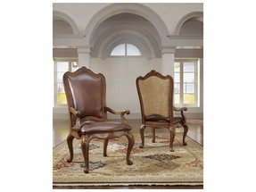 Shield Back Dining Arm Chair Ideas On Foter