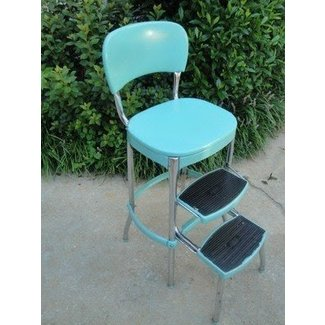 Remarkable Cosco Step Stools Ideas On Foter Gamerscity Chair Design For Home Gamerscityorg