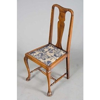 Antique Queen Anne Chairs Ideas On Foter
