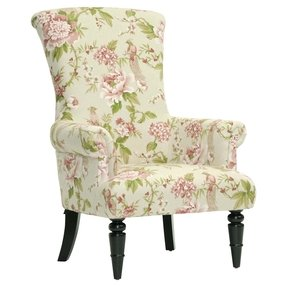 Pink Accent Chairs Foter