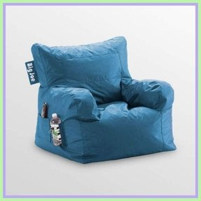 Prime Waterproof Bean Bags Ideas On Foter Gmtry Best Dining Table And Chair Ideas Images Gmtryco