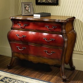 Bombay chests furniture 2