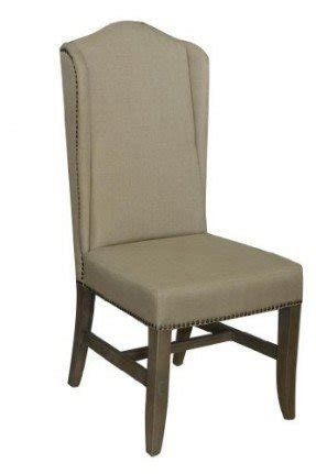 Chair Antique Cream Foter