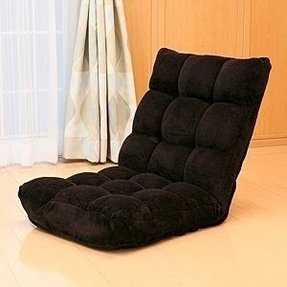 Floor Chairs Foter