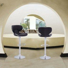 Modern Home Bar Furniture Foter