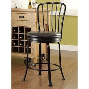 Swell Windsor Back Bar Stools Ideas On Foter Unemploymentrelief Wooden Chair Designs For Living Room Unemploymentrelieforg