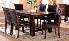 Mission Oak Dining Room Chair - Foter
