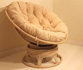 Papasan Chairs Foter