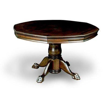 Good Reversible Poker Table