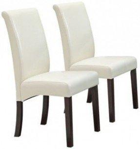 Parsons Chair Arm Chair Foter