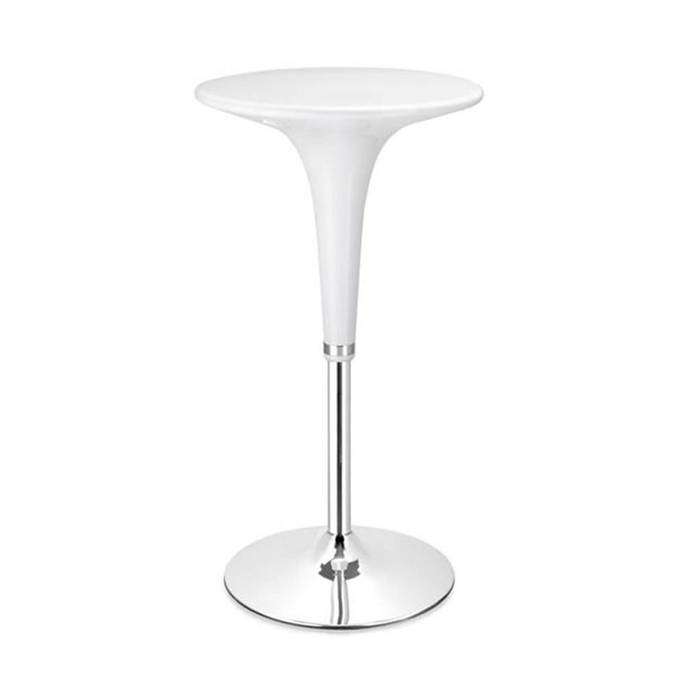 Tulip Bar Height Table 2