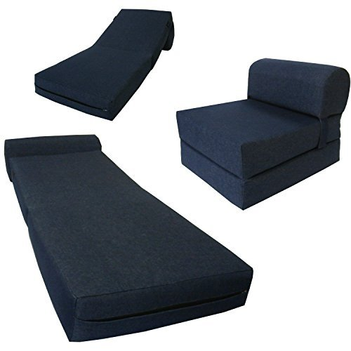 Sleeper Chairs   Foter