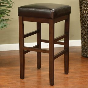 AHB AHB Empire Extra Tall Bar Stool