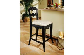 French Antique Bar Stools Foter