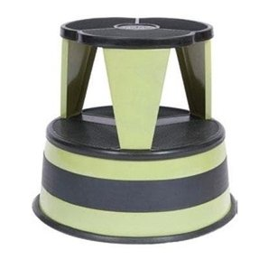 Folding Step Stools Ideas On Foter